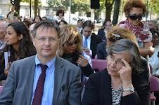 2012 09 19 POURNY Michel Invalides (63).JPG