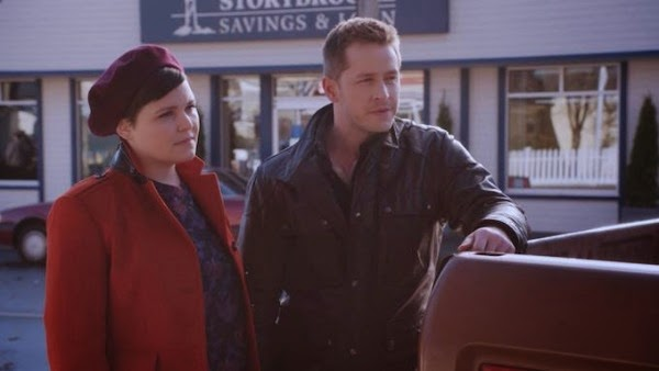 once-upon-a-time-4x14