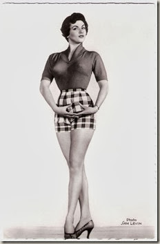 1950s 2