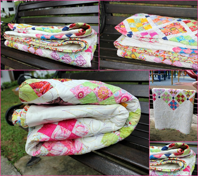 Alice's quilt1