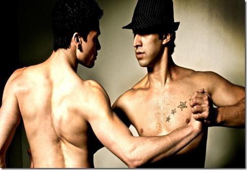gay tango1
