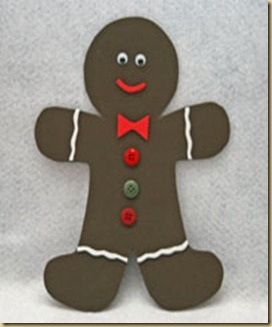 foam-gingerbread-man (1)_thumb[3]