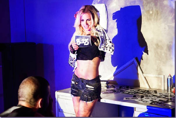 Britney-Spears-VMA-2011-28-agosto