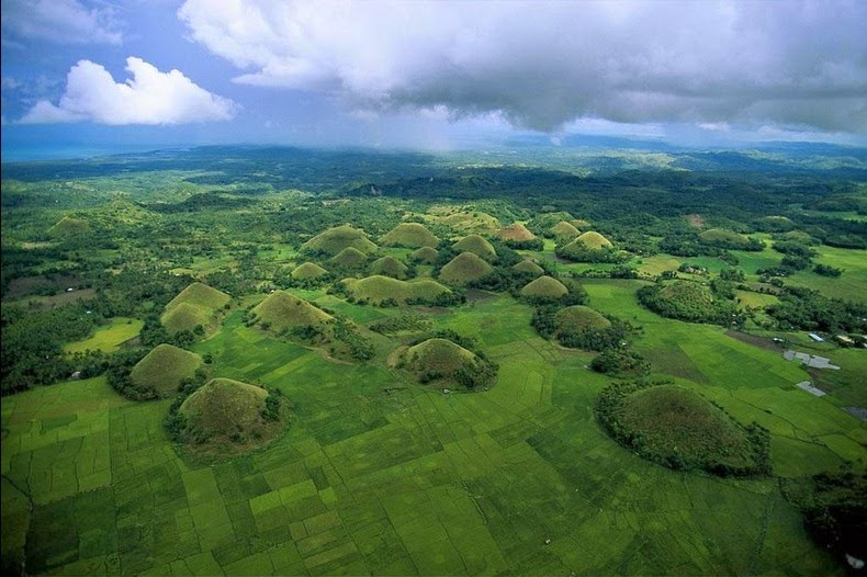 chocolate-hills-bohol-9