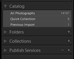 Catalog-AllPhotographs