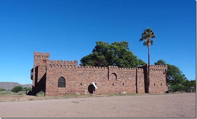 Namibia_DSC00464