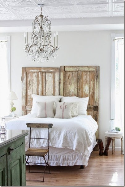 old_doors-headboard-682x1024
