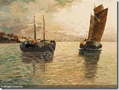 obras-de-georg-arnold-grabone-12