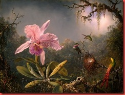 Martin Johnson Heade-5