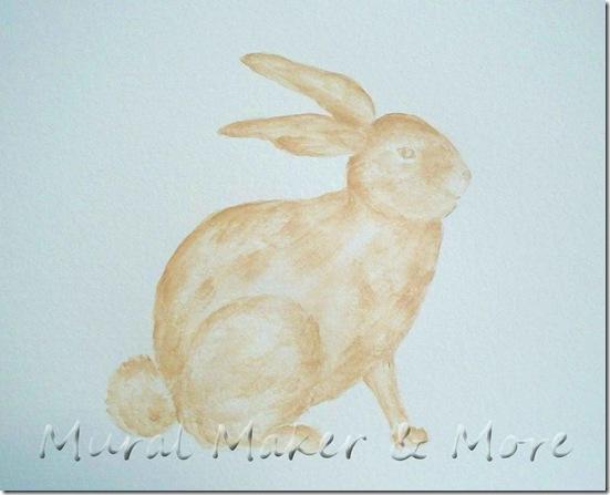 paint-bunny-2