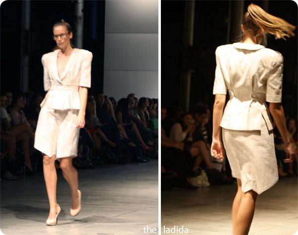 Fashion Palette Sydney 2013 Chi theladida (1)