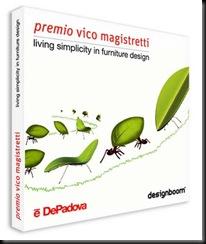 gregorysung_depadova_book_1