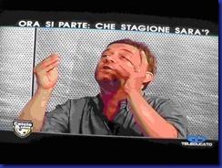 enrico boni teleducato 05 09 2011