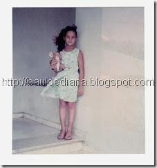 Margarita 1989