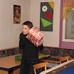 Weihnachtsfeier2010_059.JPG