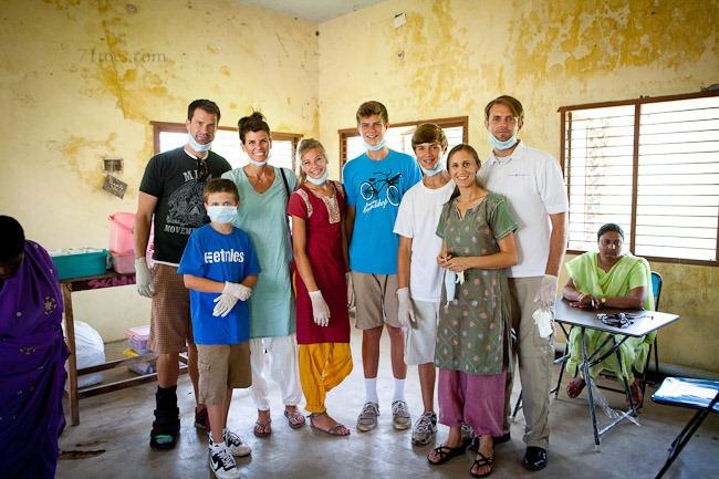 2012-07-23 India 56744