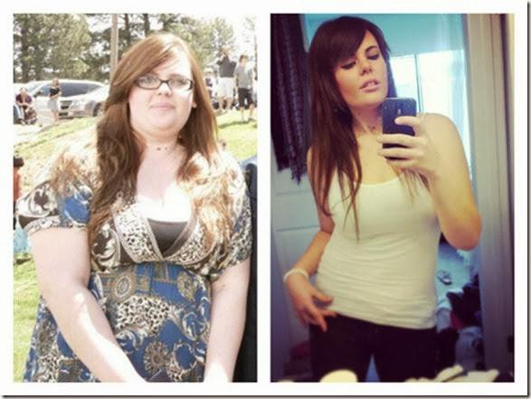 girl-transform-weight-005