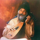 13.Waves Of Love - osho411.jpg
