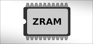 zRAM nel Kernel 3.12