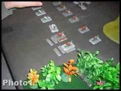 fidaYS GAME 055