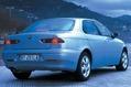 1998-Alfa-Romeo-156