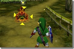 ocarina_z_targeting_thumb