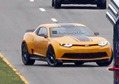Transformers4-Carscoops121.3