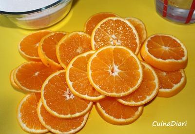 6-8-taronja confitada-1