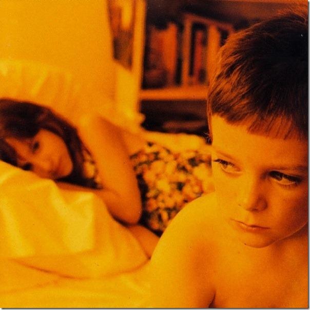 music-albums-1993-7