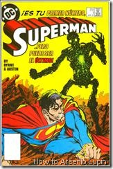 P00001 - 01 - Superman v2 #1