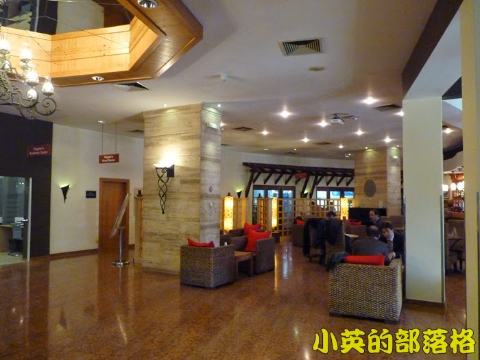 1016-2阿爾巴尼亞飯店8.JPG