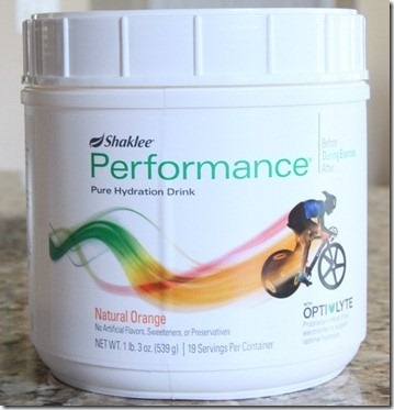 shaklee-natural-performance-hydration-drink