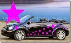 STAR_CAR_DISPLAY_BEST_BW