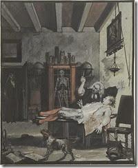 491px-Cornelis_Troost_007