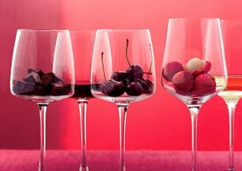 Wine aroma.jpg