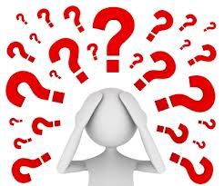 ask for more information homesfortravellers