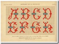 alfabetos punto de cruz (2)