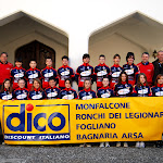 2010 TEAM ISONZO CICLISTICA PIERIS.JPG