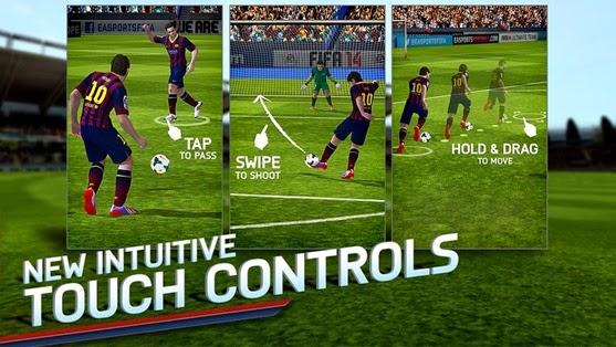 fifa14-controls