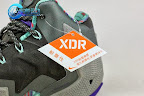 nike lebron 11 gr terracotta warrior 4 14 Nike Drops LEBRON 11 Terracotta Warrior in China