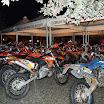 trofeofiff2010_giorno_prima_17_20101118_1583184904.jpg