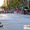 01-chicago2014-050.jpg