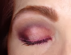 radiant orchid eyes look 2_closed