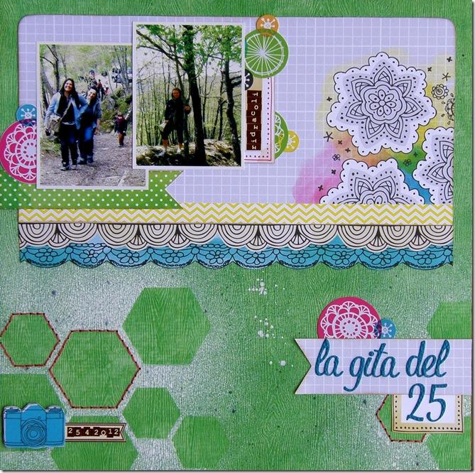 la_gita_del_25_1