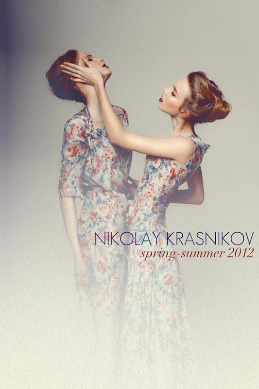 nikolay krasnikov spring2012-1