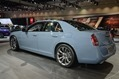 2014-Chrysler-30)C-2