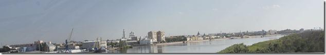 032-pont sur la Volga Astrakhan