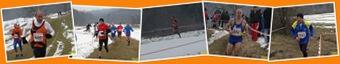 Visualizza 2012.02.19 11° Cross del vallone, Cittiglio