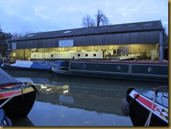 IMG_2304 Braunston Boats