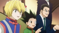 [HorribleSubs] Hunter X Hunter - 25 [720p].mkv_snapshot_06.54_[2012.03.31_21.15.04]